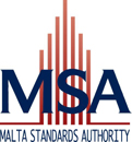 Malta Standards Authority (MSA)