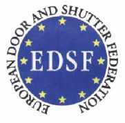 EDSF (European Door and Shutter Federation)